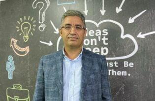 Mehmet Cantekin SiPay Yönetim Kurulu'nda