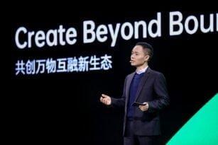 OPPO CEO'su Tony Chen IFA'da Önemli Açıklamalar