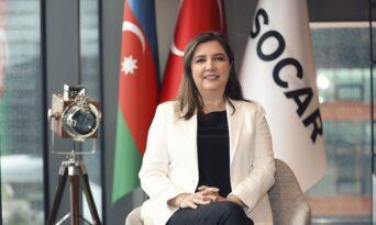 Socar Türkiye Çalışanları için Özel Hat Oluşturdu