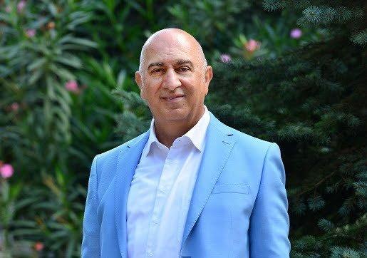Balparmak Bal 40. Yıl Ciro Hedefi 350 milyon TL