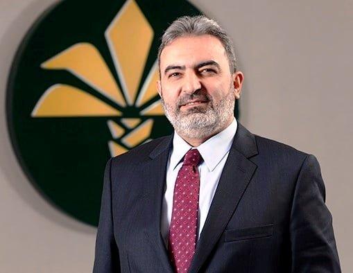 Kuveyt Türk'ten işletmelere 500 bin TL'ye kadar Online Finansman hizmeti