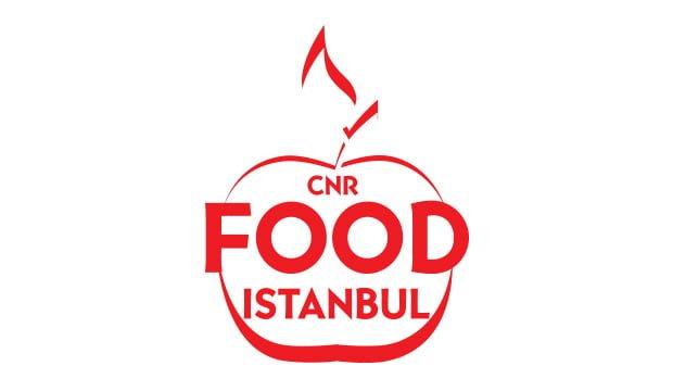 Dünya gıda sektörü İstanbul'da ticarete doyacak