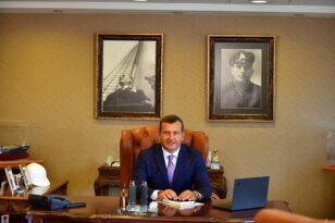Türk Savunma Sanayisi Katlanarak Büyüyor