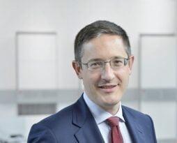 BASF Yapı Kimyasalları'nın adı MBCC Group olarak değişiyor