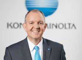 Konica Minolta drupa 2021'den çekilme kararı aldı