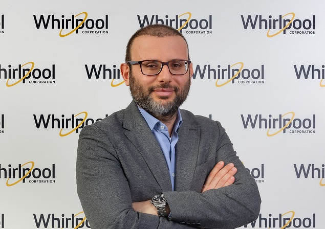 Whirlpool Corporation'dan depremzedelere destek