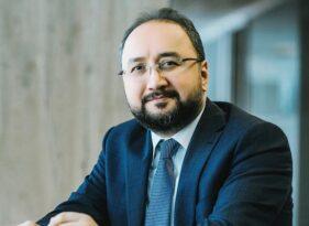 Türkiye'de 5G Teknolojisi Etkinliği