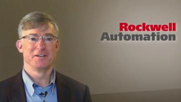 PTC ve Rockwell Automation Stratejik Ortaklığını Genişletiyor