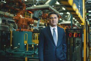 Otomotivde üretim artarken ihracat azaldı