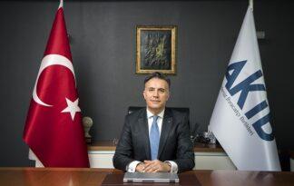 """KOBİ'ler """"Pandemide İhracat Projesi"""" ile güçlenecek"""