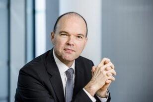 Vodafone 2040 yılına kadar net karbon emisyonlarını sıfırlayacak