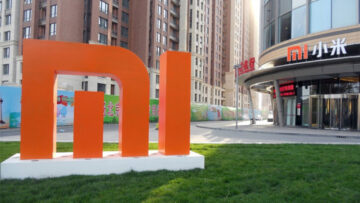 Xiaomi, üçüncü çeyrekte 15 rekor birden kırdı