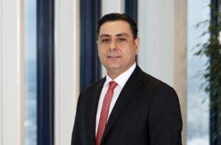 Aklease, 30 milyon euro kaynak sağladı