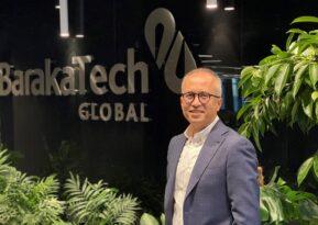 """""""AlbarakaTech Global"""" hizmete başladı"""