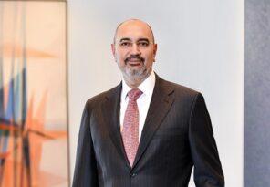 Ali Ülker holdingin dijital ajandasını paylaştı