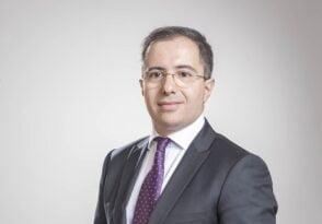 SOCAR Türkiye Avrupa'dan fon almaya hak kazandı