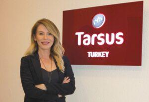 Zincir perakendecilerin yeni yıldaki ilk durağı HOST İstanbul olacak