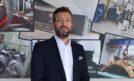 Gamak OEM pazarına anahtar teslim çözümler sunuyor