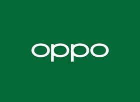 OPPO, HEVC Advance Patent Havuzu'na Katıldı