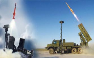 Roketsan; kendi savunma füzemizi üretir hale geldik