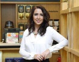 Tchibo kahveleri artık CarrefourSa mağazalarında