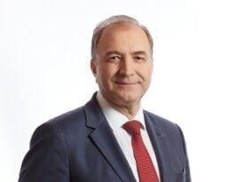 Anadolu Hayat Emeklilik FonMatik ROBO ile Altın PSM Ödülünü Kazandı