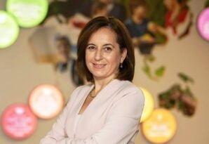 Nestlé Türkiye'ye İki Ödül Birden