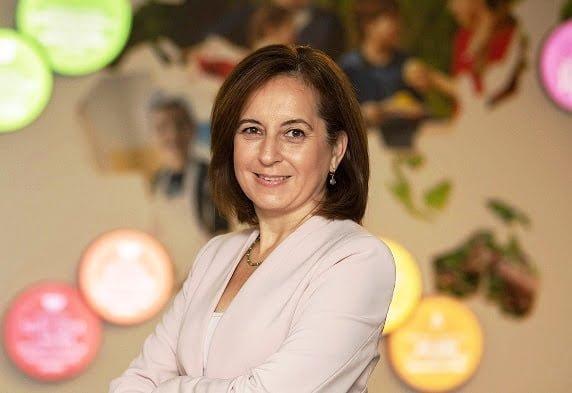 Nestlé Türkiye, Communitas Awards'dan İki Ödülle Döndü!