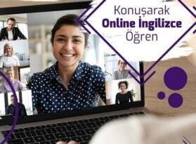 Dev markaların İngilizce ortağı Beils, Türkiye'de