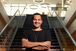 Papara 'Yılın Fintech Şirketi' seçildi