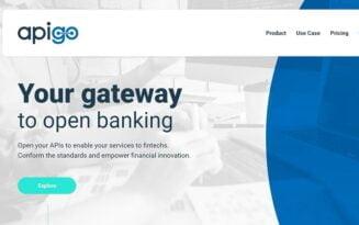 ApiGo açık bankacılığa en hızlı uyum sağlayan banka oldu