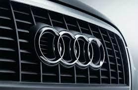 Audi su tüketimini yarı yarıya azaltmayı planlıyor