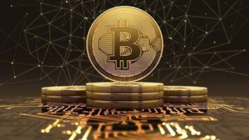 Bitcoin 30 bin dolara yükseldi