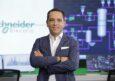 Enerji verimliliğinin çözümü Dijital teknoloji ve bağlanabilirlik