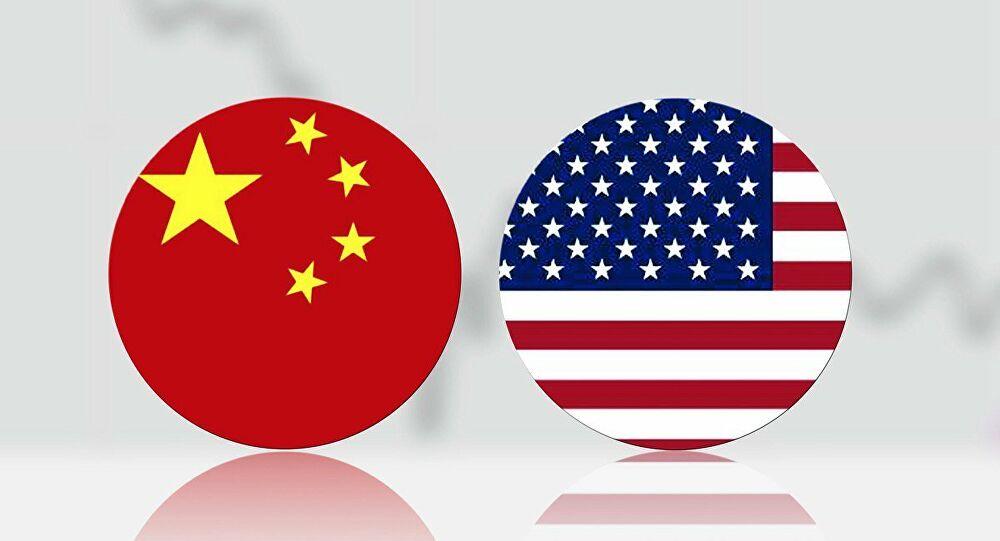 Pandemi Çin ve ABD şirketlerine yaradı