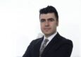 Bir Türk Borsası dünyada ilk 50'nin içinde