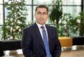 VakıfBank BusinessCard'lılara Opet istasyonlarında akaryakıt yüzde 5 indirimli