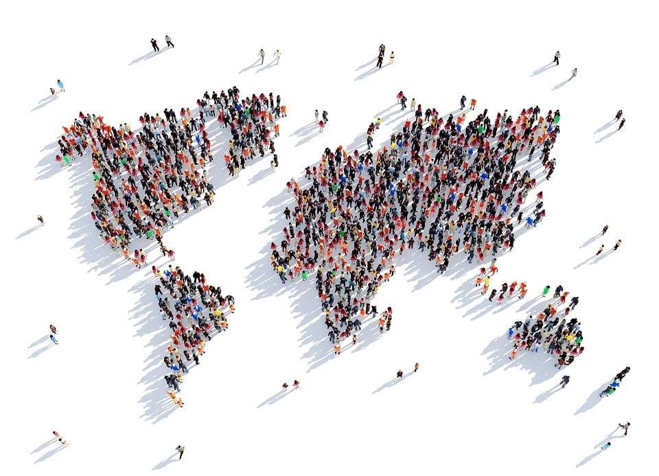 Ülkeler arası umut, refah ve mutluluk sıralaması yapıldı