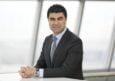 QNB eFinans 2020'nin en iyi e-Fatura servis sağlayıcılarından biri oldu
