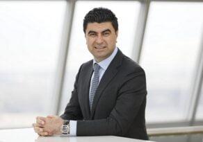 QNB Finansbank dijital çözümlerine üç ödül