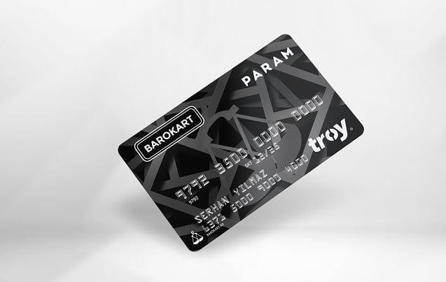 Türkiye'nin ilk dijital kredisinde faizler sıfıra çekildi!