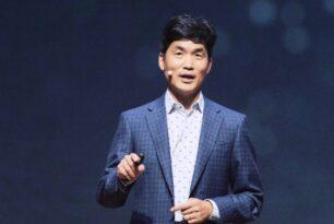 Samsung 2021'de daha iyi bir normal bekliyor!