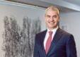 HSBC MENAT Bölgesi'nde büyümeyi hedefliyor