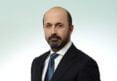 TEB, Avrupa İmar ve Kalkınma Bankası'ndan 58 milyon dolar kredi sağladı