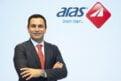 Aras Kargo, e-ticaretin en iyi kargo şirketi seçildi
