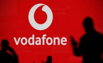 Vodafone KOBİ'lerle bir araya gelecek