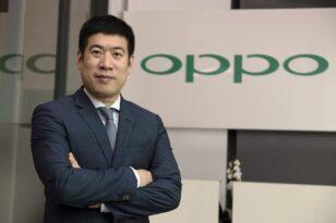 OPPO, 2021'de Yatırıma Devam Edecek