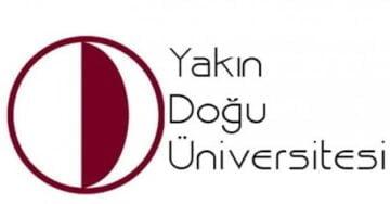 Yakın Doğu Üniversitesi dünya sıralamasın ilk binde