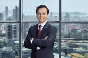 Türkiye Finans sermaye yapısını güçlendiriyor