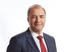 Anadolu Hayat Emeklilik'in Aktif Büyüklüğü 36 Milyar TL'yi Aştı